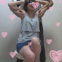 コスプレ,胸チラ,女子大生,性感,くすぐり,フェラ,谷間,拘束,SM,OL, Download