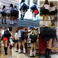 ☆ローアングルな女の子☆12
