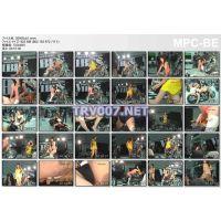 [SD]k05005 2005カスタムバイカーズセット販売 1/6-6/6