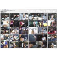 [SD]k02002 2002東京オートサロン2 セット販売 1/6-6/6