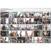 [SD]k96001 96フォーミュラーニッポン-1 セット販売 1/6-6/6