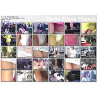 [SD]k94006 94東京オートサロン-1 セット販売 1/6-6/6
