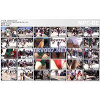 [SD]COS8 コスプレイベント8 セット販売 1/6-6/6
