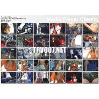 [SD]k01001 2001東京オートサロン-1 セット販売 1/6-6/6
