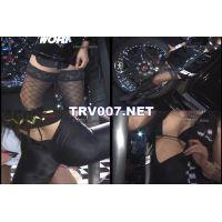 [SD]k05002 2005東京オートサロン2 1/6