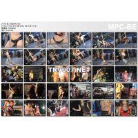 [SD]k06004 2006X-5名古屋2 セット販売 1/6-6/6