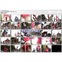 [SD]BCG01 BCG原宿ライブ1 セット販売 1/6-6/6