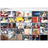 [SD]k01021 2001福岡オートサロン2 セット販売 1/6-6/6