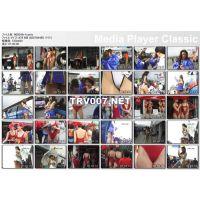 [SD]k96004 96フォーミュラーニッポン-4 セット販売 1/6-6/6