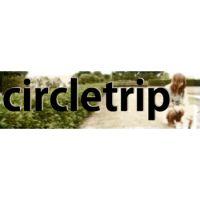 circletripサンプル版