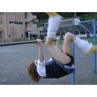 【身内限定データ】女子高生のスマホカメラ