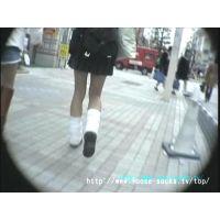 街撮り美脚動画 Vol21(セット)