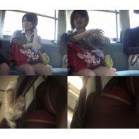 【HD動画】激ミニJKの放課後3