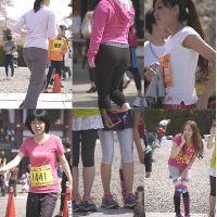 東京・健康マラソン02