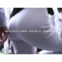 【再販】PS MOVIE STYLISH 17