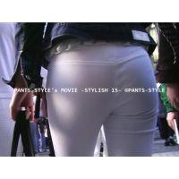 【再販】PS MOVIE STYLISH 15