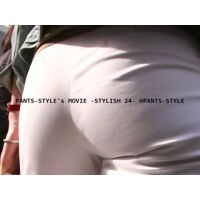 【再販】PS MOVIE STYLISH 24