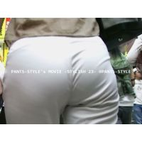 【再販】PS MOVIE STYLISH 23