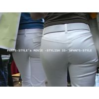【再販】PS MOVIE STYLISH 33