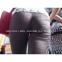 PS SELECTIONS 23-a (HD)