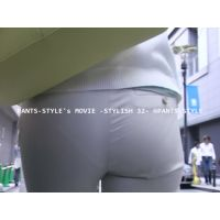 【再販】PS MOVIE STYLISH 32