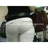 【再販】PS MOVIE STYLISH 9