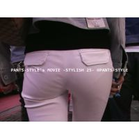 【再販】PS MOVIE STYLISH 25