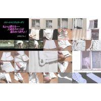 テニス部の部室内に潜入!vol.2/1〜5