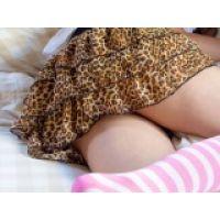 minaのミニスカート集44,45,46