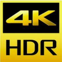 無料【4K動画】レースクイーン マクロ 接写 サンプル