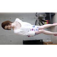 【4K動画】超高額 地下撮影会 マクロ接写 3巻