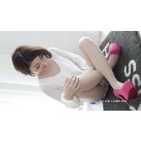【4K動画】超高額 地下撮影会 マクロ接写 10巻