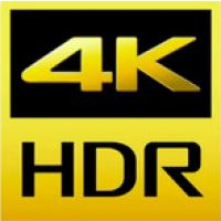 無料【4K動画】超高額 地下撮影会 11巻〜20巻 マクロ接写 サンプル