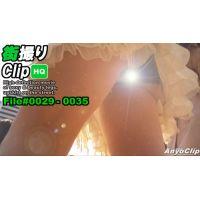 街撮りClip HQ File#0029-#0035