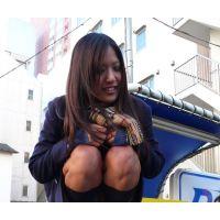 【Jセット�】県立制服のなま女子バリューパック