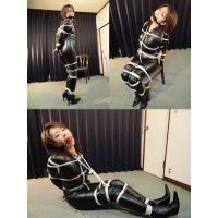MK3-4 監禁隷嬢 秘密工作員 美希 フルバージョン