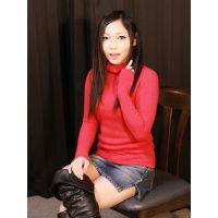 RI1-4 監禁隷嬢 初めての緊縛猿轡 鈴木りん フルバージョン