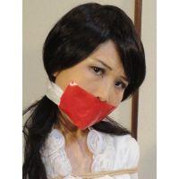 SY1-2 監禁隷嬢 虜囚の熟女教師 紗耶 フルバージョン