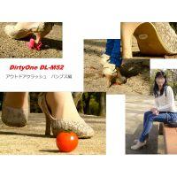 DirtyOne DL-M52