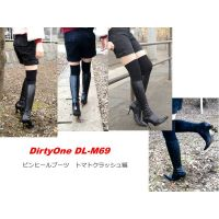 DirtyOne DL-M69