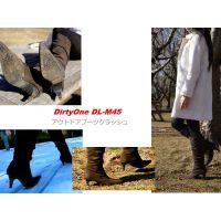 DirtyOne DL-M45