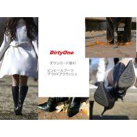 DirtyOne DL-M41