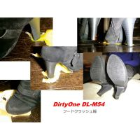 DirtyOne DL-M54