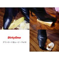 DirtyOne DL-M6