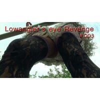 Lowangler's eye Revenge#003