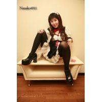 デジタル写真集 Nanako#011