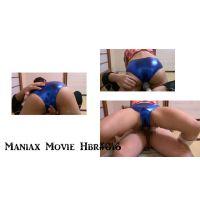 ぶるマニアMovie Hbr#016