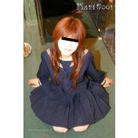 デジタル写真集 Mari#001