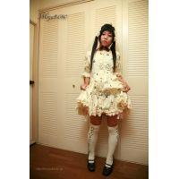 デジタル写真集 Miya#050