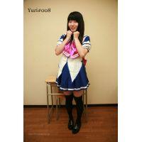 デジタル写真集 Yuri#008